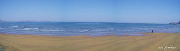 春天的海.jpg