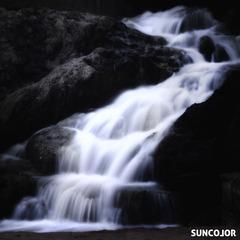 高山 流水