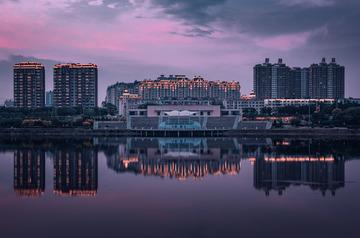 水岸-锦州