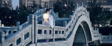 人民公园,天津