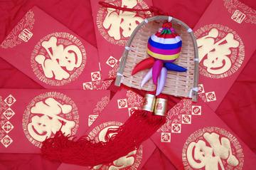 红包,b簸箕,中国传统文化,IMGP0063
