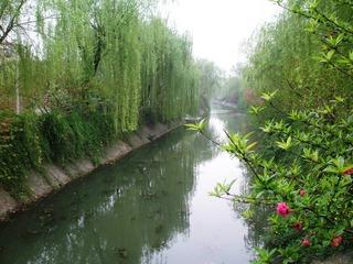 yangzhou5