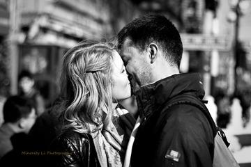 《Kiss》