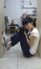 IMG_20121019_203247.jpg