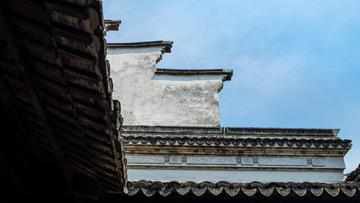 杭州乌镇苏州 182.jpg
