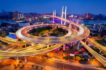 未标题1-南浦大桥-v2-s