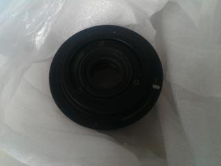 C360_2012-05-02-10-31-06.jpg