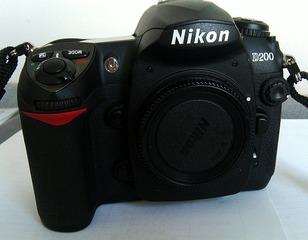 D200 (3).jpg