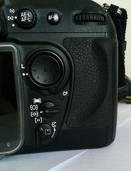 D200 (7).jpg