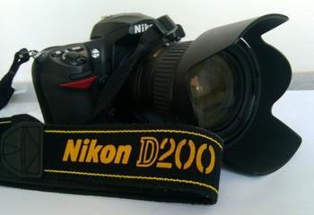 D200 (8).jpg