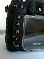 D200 (11).jpg